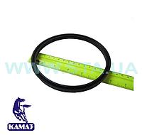 Уплотнитель (манжет) поршня энергоаккумулятора КАМАЗ 100-3519180