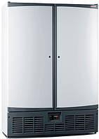 Морозильный шкаф R1400 L Ариада (глухие двери) (холодильный)