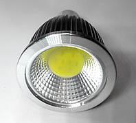 Светодиодная лампа MR-16 COB 4W Epistar