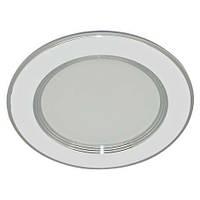Светодиодная LED панель AL527 18W