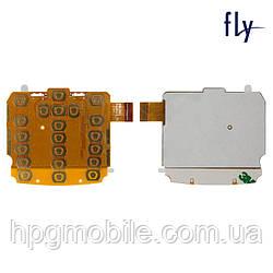 Клавиатурный модуль Fly B300 (оригинальный)