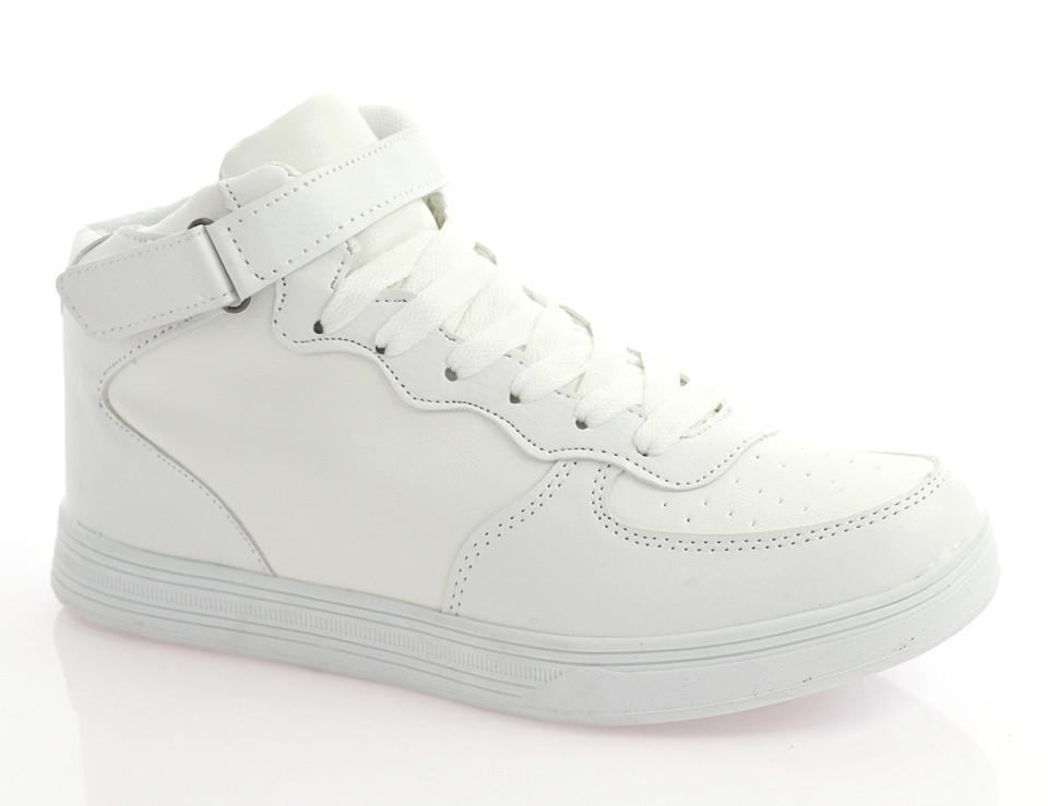 Женские кроссовки Александра