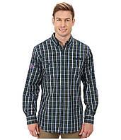 Рубашка U.S. POLO ASSN., L, Classic Navy, 119186I0