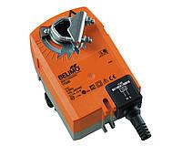 Электропривод с возвратной пружиной Belimo TF230