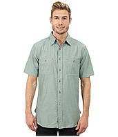 Рубашка Pendleton, L, Spearmint, AA082-68164
