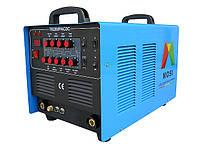 Аргонодуговой сварочный аппарат MOSI TIG-200 P AC\DC, фото 1