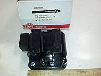 Котушка запалювання Daewoo Lanos 1.4 (5810.3705),Sens після 2008р,ЗАЗ 1103i-1105i (виробництво AURORA,Польща)
