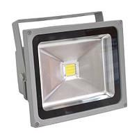 Светодиодный LED прожектор Epistar 30W