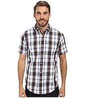 Рубашка U.S. POLO ASSN., M, Dodger Blue, 119284F4