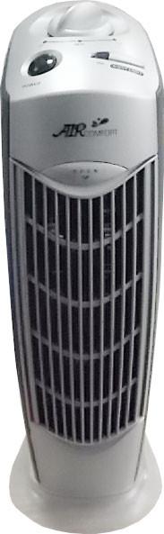 Очиститель воздуха Air Comfort GH-2172