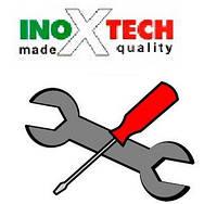Запчасти оборудование InoxTech
