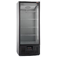 Холодильный шкаф R700 MSW Ариада (стеклянные двери)