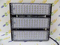 Туннельный led светильник 150W, фото 1