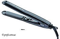 Утюжок для волос Moser 4417-0050 CeraStyle Черный