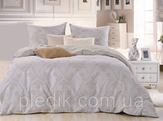 Набор постельного белья двухспальный