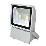 Светодиодный LED прожектор СП 100W