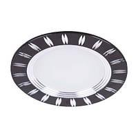 Светодиодная LED панель AL779 5W