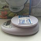 Весы кухонные B05 (5 кг), фото 3
