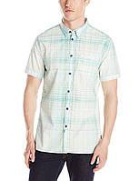 Рубашка Calvin Klein Jeans, XL, Pictum, 41LW147-461, фото 1