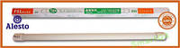 Лампа светодиодная Alesto LED T8 120 см 18 вт 220 V 6500К