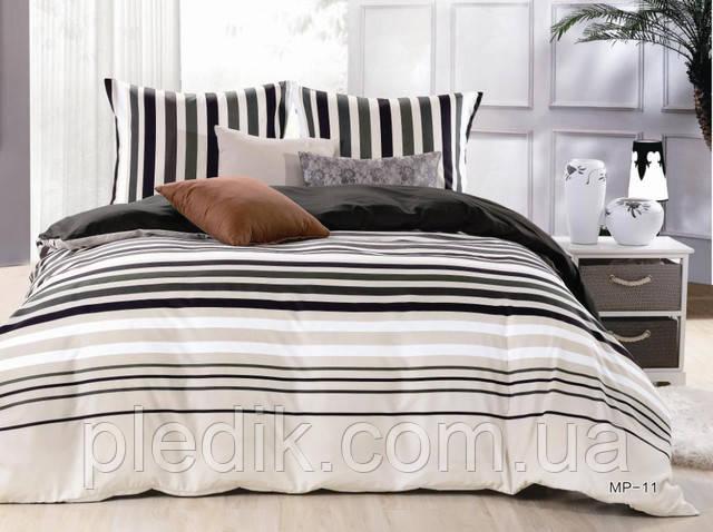 Набор постельного белья евро