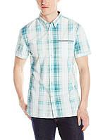Рубашка Calvin Klein Jeans, L, Pictum, 41LW106-461, фото 1