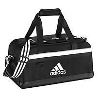 Сумка спортивная Adidas TIRO TB S