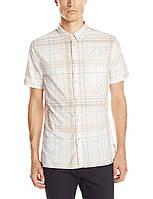 Рубашка Calvin Klein Jeans, L, Transparent, 41LW147-056, фото 1