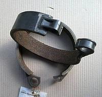 Лента МТЗ-80,МТЗ-82 ВОМ кубик 50-4202100А