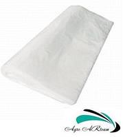 Пакет для сбора спермы хряка, 2 л