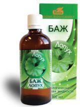 Полин - Біологічно активна рідина - 100 мл - Даніка, Україна