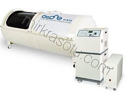 Барокамера для кислородной терапии O2 Оne - H810
