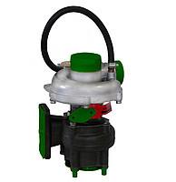 Турбокомпрессор ТКР- 6.1 (04) (с клапаном) 620.1118010.04