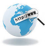 Курсы создания сайтов в Донецке