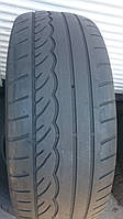 Шины б\у, летние: 235/65R17 Dunlop SP Sport 01