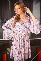 Платье -  SC8011
