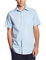 Рубашка Lee Uniforms, S, Light Blue 400, E9338YL