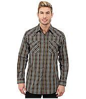 Рубашка Pendleton, S, Black/Multi,  DA077-66918, фото 1