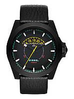 Мужские часы DIESEL DZ1691