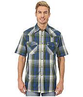 Рубашка Pendleton, M, Blue/Green, DA069-66905-R, фото 1