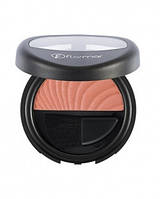Румяна Flormar BL True Color