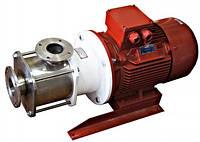 Насос до 1000 л/мин. общепромышленный высокопродуктивный