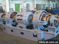 Электрооборудование на экскаватор ЭКГ-5(запчасти экскаватору ЭКГ-5)