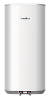 Электрический водонагреватель (бойлер) Garanterm GTN 80 V