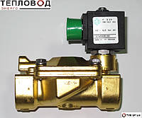 """Клапан электромагнитный для жидких сред G 3/4"""" ODE S.r.l. (Италия)"""