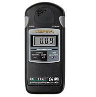 Дозиметр-радиометр МКС-05 ТЕРРА