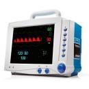 Системы мониторинга состояния пациента