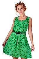 Платье женское K&ML 318, фото 1