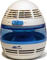 Увлажнитель-очиститель воздуха Air Comfort 900LI