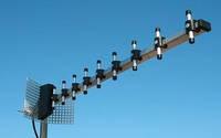 Антенна направленная  2100 МГц (Utel, Укртелеком, Киевстар)